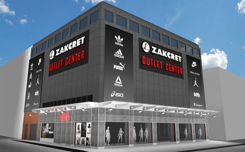 df9531ce1b ΝΕΟ ΜΕΓΑΛΟ OUTLET CENTER ZAKCRET SPORTS – Zakcret Blog